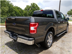 2018 F-150 SuperCrew Cab 4x2,  Pickup #J5344 - photo 2