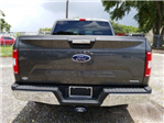 2018 F-150 SuperCrew Cab 4x2,  Pickup #J5344 - photo 4