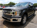 2018 F-150 SuperCrew Cab 4x2,  Pickup #J5344 - photo 6