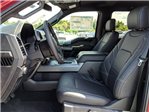 2018 F-150 SuperCrew Cab 4x2,  Pickup #J5371 - photo 30