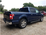 2018 F-150 SuperCrew Cab 4x2,  Pickup #J5372 - photo 2