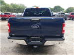 2018 F-150 SuperCrew Cab 4x2,  Pickup #J5372 - photo 4