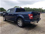 2018 F-150 SuperCrew Cab 4x2,  Pickup #J5372 - photo 5
