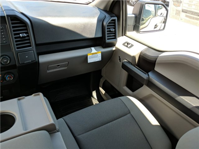 2018 F-150 Super Cab 4x2,  Pickup #J5411 - photo 18
