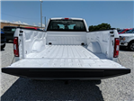 2018 F-150 Super Cab 4x2,  Pickup #J5411 - photo 13