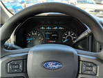 2018 F-150 Super Cab 4x2,  Pickup #J5411 - photo 26