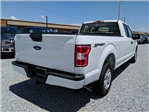 2018 F-150 Super Cab 4x2,  Pickup #J5411 - photo 2