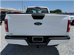 2018 F-150 Super Cab 4x2,  Pickup #J5411 - photo 4