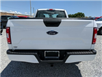 2018 F-150 Super Cab 4x2,  Pickup #J5411 - photo 5