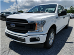 2018 F-150 Super Cab 4x2,  Pickup #J5411 - photo 7
