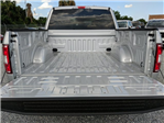 2018 F-150 SuperCrew Cab 4x2,  Pickup #J5546 - photo 11