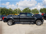 2018 F-350 Crew Cab 4x4,  Pickup #J5632 - photo 3