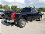 2018 F-350 Crew Cab 4x4,  Pickup #J5632 - photo 2