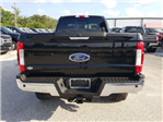 2018 F-350 Crew Cab 4x4,  Pickup #J5632 - photo 4