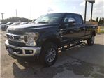 2018 F-350 Crew Cab 4x4,  Pickup #J5632 - photo 6