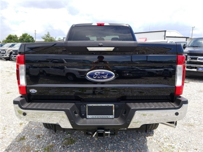 2018 F-250 Crew Cab 4x4,  Pickup #J5753 - photo 3
