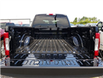 2018 F-250 Crew Cab 4x4,  Pickup #J5753 - photo 30
