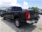 2018 F-250 Crew Cab 4x4,  Pickup #J5753 - photo 4