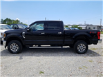 2018 F-250 Crew Cab 4x4,  Pickup #J5753 - photo 5