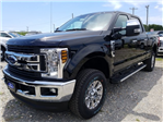 2018 F-250 Crew Cab 4x4,  Pickup #J5753 - photo 6