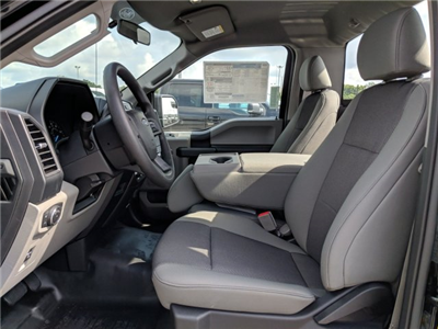 2018 F-150 Regular Cab 4x2,  Pickup #J5890 - photo 14
