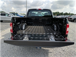 2018 F-150 Regular Cab 4x2,  Pickup #J5890 - photo 10