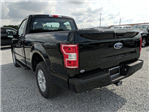 2018 F-150 Regular Cab 4x2,  Pickup #J5890 - photo 4