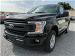 2018 F-150 Regular Cab 4x2,  Pickup #J5890 - photo 5