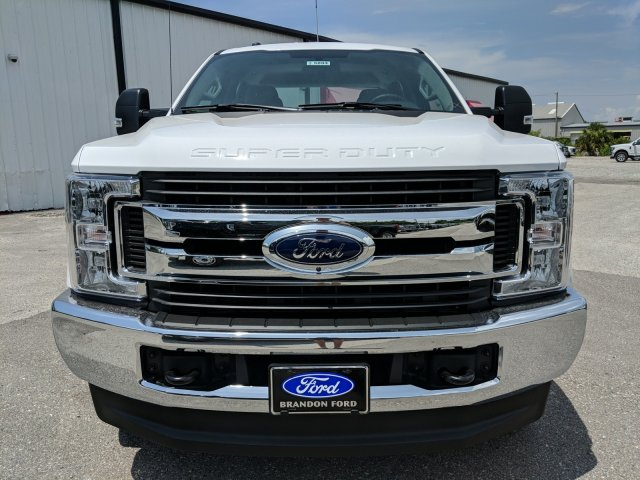 2018 F-250 Crew Cab 4x4,  Pickup #J5894 - photo 6