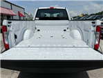 2018 F-250 Crew Cab 4x4,  Pickup #J5894 - photo 10