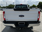 2018 F-250 Crew Cab 4x4,  Pickup #J5894 - photo 3