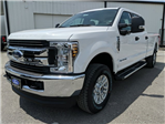 2018 F-250 Crew Cab 4x4,  Pickup #J5894 - photo 5