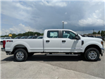 2018 F-250 Crew Cab 4x4,  Pickup #J5894 - photo 28