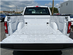 2018 F-150 Regular Cab 4x2,  Pickup #J5903 - photo 10