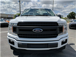2018 F-150 Regular Cab 4x2,  Pickup #J5903 - photo 6