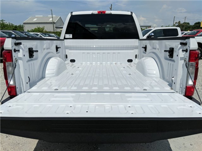 2018 F-250 Crew Cab 4x4,  Pickup #J5920 - photo 10
