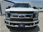 2018 F-250 Crew Cab 4x4,  Pickup #J5920 - photo 6