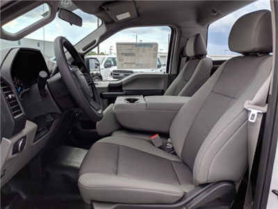 2018 F-150 Regular Cab 4x2,  Pickup #J5968 - photo 15