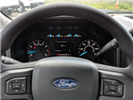 2018 F-150 Regular Cab 4x2,  Pickup #J5968 - photo 19
