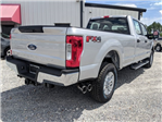 2018 F-250 Crew Cab 4x4,  Pickup #J6011 - photo 2