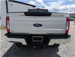 2018 F-250 Crew Cab 4x4,  Pickup #J6011 - photo 3