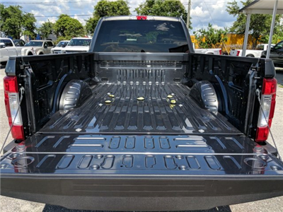 2018 F-250 Crew Cab 4x4,  Pickup #J6019 - photo 10