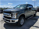 2018 F-250 Crew Cab 4x4,  Pickup #J6019 - photo 5