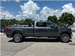 2018 F-250 Crew Cab 4x4,  Pickup #J6019 - photo 31
