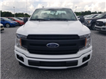 2018 F-150 Regular Cab 4x2,  Pickup #J6022 - photo 6