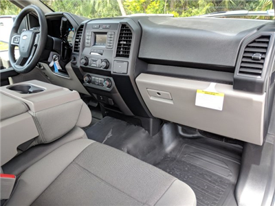 2018 F-150 Regular Cab 4x2,  Pickup #J6086 - photo 13