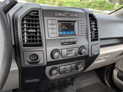 2018 F-150 Regular Cab 4x2,  Pickup #J6086 - photo 19
