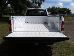 2018 F-150 Regular Cab 4x2,  Pickup #J6086 - photo 10