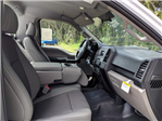2018 F-150 Regular Cab 4x2,  Pickup #J6086 - photo 12
