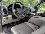 2018 F-150 Regular Cab 4x2,  Pickup #J6086 - photo 14